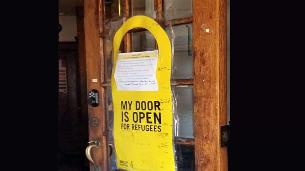 Immigrazione, permesso di soggiorno e pandemia - Nota a ...