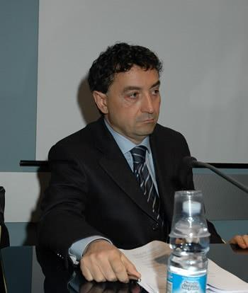 Giuliano Scarselli